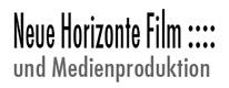 www.neue-horizonte-film.de